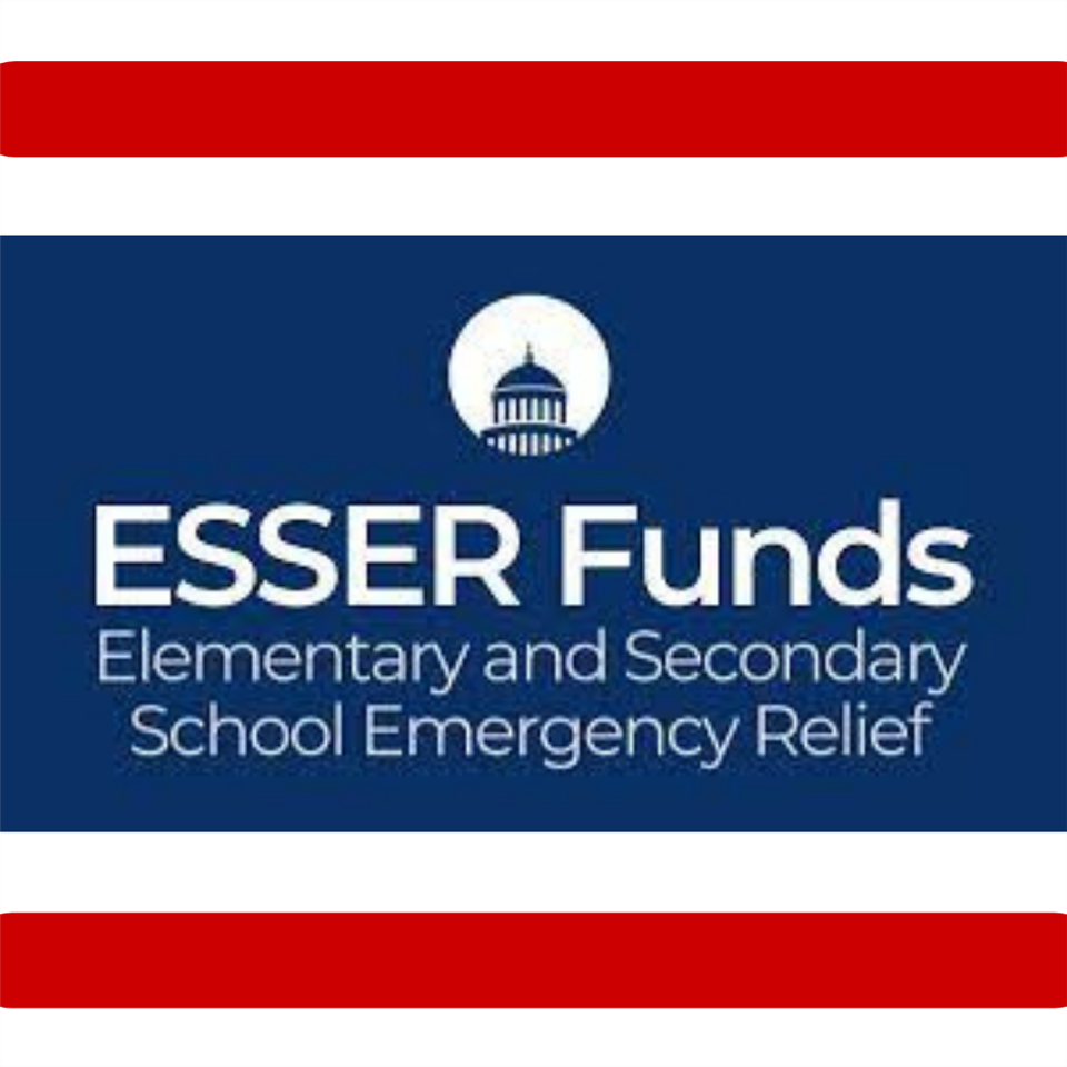 Elementary and Secondary School Emergency Relief