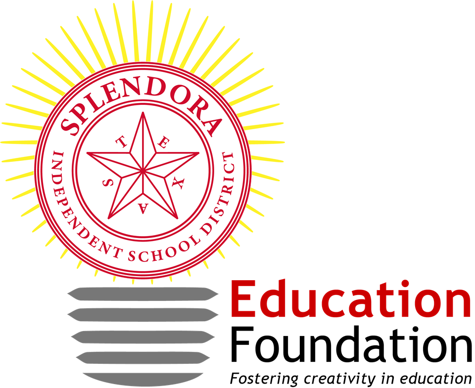 Splendora ISD Education Foundation has Successful First Year