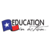 PCE student selected for Lone Star Leadership Academy