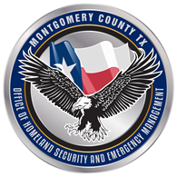 Montgomery County Office of Homeland Security and Emergency Management